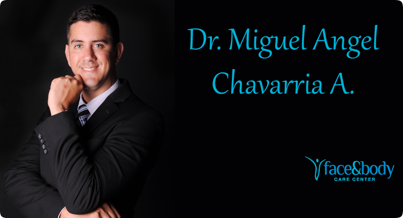 dr.chavarria_1